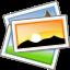 ipad_gallery